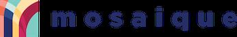 mosaique-fill-horizontal-lockup_small