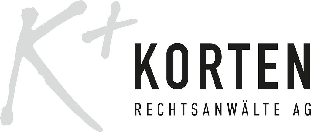 korten logo _komplett