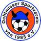 OSV_Logo_komprimiert